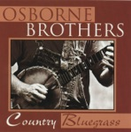 The Osborne Brothers - Rocky Top