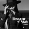 download mp3 dan video CHUNG HA & R3HAB - Dream of You  with R3HAB