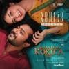 Adhigo Adhigo From Vasantha Kokila Single