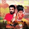 Chinna Poove feat Chinmayi Single
