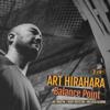 Art Hirahara - Balance Point  artwork