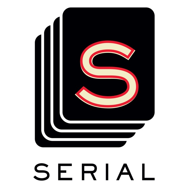 S01 Update: Day 02, Adnan Syed's Hearing