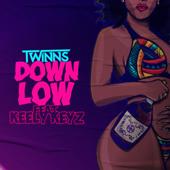 Down Low - TWINNS & Keely Keyz