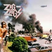 Zig Zags - Killer of Killers