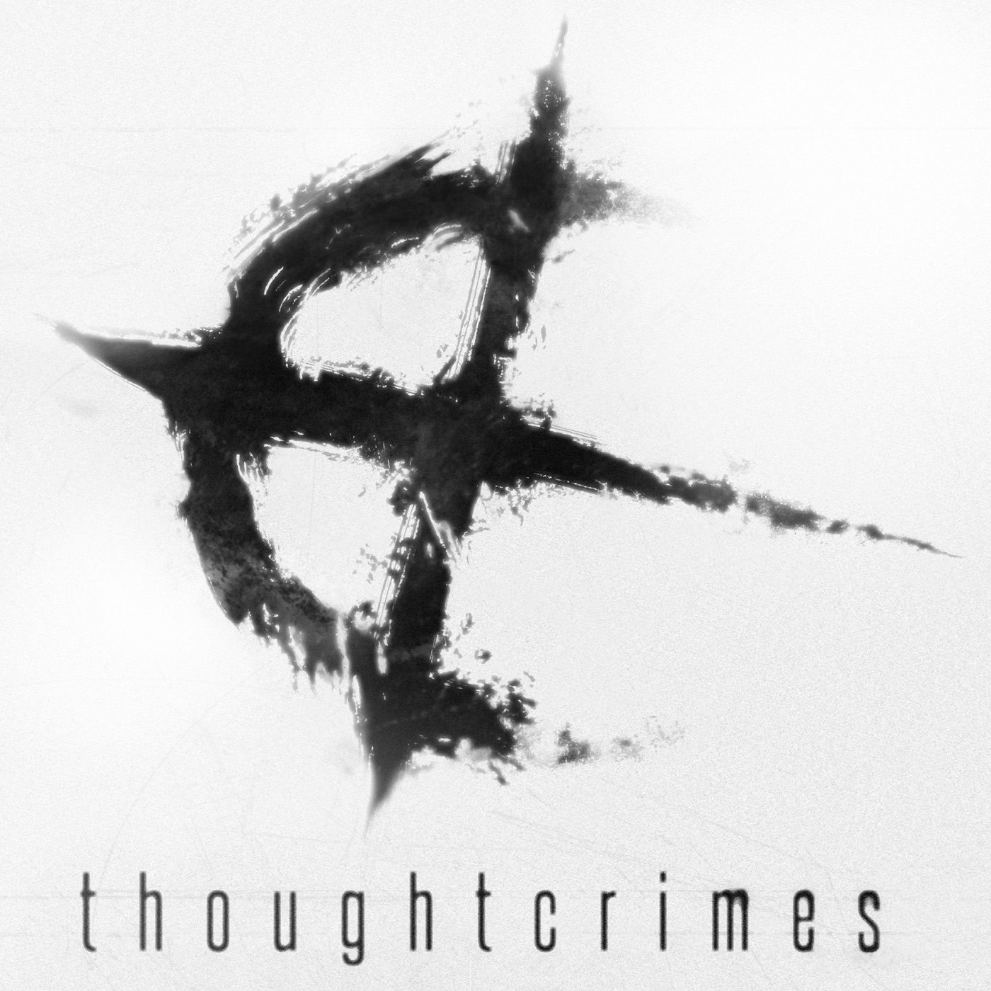 Thoughtcrimes - Punk Rock Guilt [single] (2019)
