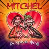 Mitchel - А уже фсё обложка