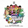 Aloha feat Darell Mambo Kingz DJ Luian Single