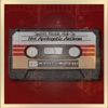 Notapologetic Anthem - Single