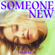 Astrid S Someone New free listening