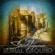 Weight of Sound (feat. TJ O'Neill) - Stick Figure - Stick Figure