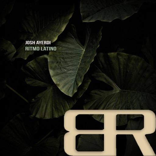 Ritmo Latino - Single by Josh Ayerdi