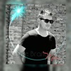Selfde Brandewyn - Single