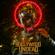 Idol (feat. Tech N9ne) - Hollywood Undead - Hollywood Undead