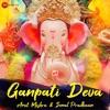 Ganpati Deva Single