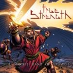 True Strength - Sounding of the Shofar at Jericho