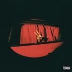 Injury Reserve - Jailbreak the Tesla (feat. Aminé)