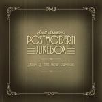 Scott Bradlee's Postmodern Jukebox - Pinky and the Brain Theme (feat. Emily Goglia, Rob Paulsen & Maurice LaMarche)