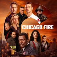 Télécharger Chicago Fire, Saison 9 (VOST) Episode 16