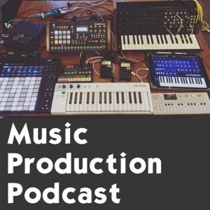 Music Production Podcast
