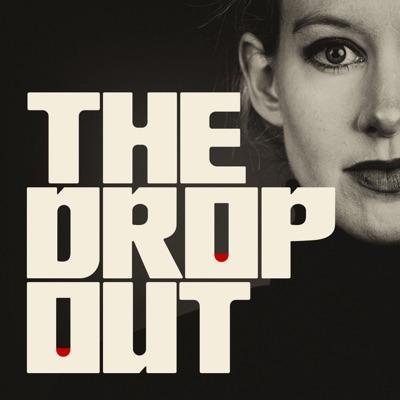 The Dropout image