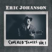 Eric Johanson - Head Like a Hole