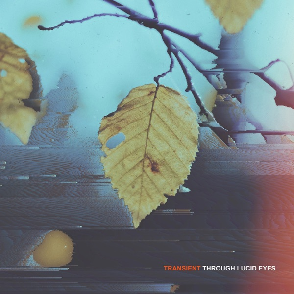 Through Lucid Eyes - Transient [EP] (2016)