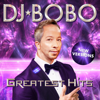 DJ Bobo - My Life (feat. Loco Escrito) [It's My Life Remix] Grafik