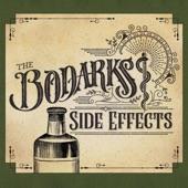 The Bodarks - The Fiddler's Bride