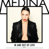 Medina - In And Out Of Love artwork