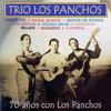 Trio Los Panchos - Perfidia artwork