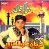 Sham E Qalandar