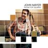 John Mayer - Your Body Is a Wonderland artwork