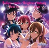 Believe again/Brightest Melody/Over The Next Rainbow - Single