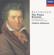"""Piano Sonata No. 8 in C Minor, Op. 13 """"Pathétique"""": I. Grave - Allegro Di molto e con Brio - Vladimir Ashkenazy"""