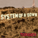 System Of A Down Chop Suey! free listening