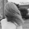 No Words Left - Lucy Rose