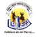 Coros y Danzas Virgen de las Huertas de Lorca - Folklore De Mi Tierra,...