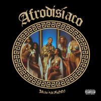 Reloj - Rauw Alejandro