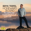 Bryn Terfel, Orchestra At Temple Square, Mack Wilberg & Mormon Tabernacle Choir - Homeward Bound (Deluxe) artwork