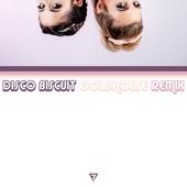 Prizm - Disco Biscuit (Goldhouse Remix)