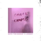 Omoge Campus (feat. Joeboy)