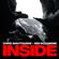 Inside - Chris Avantgarde & Red Rosamond
