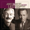 Back to Back, James Last & Bert Kaempfert