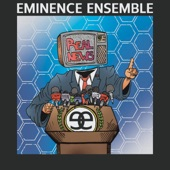 Eminence Ensemble - The Way
