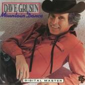 Dave Grusin - Rag Bag