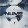 Numb (feat. Cour) - Arc North, Aaron Richards & New Beat Order