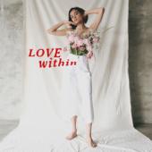 Love Within - Eva Celia