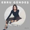 Ebru Gündeş - Âşık artwork