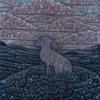 The Hare's Lament - Ye Vagabonds