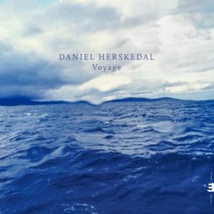 Voyage (feat. Bergmund Waal Skaslien, Eyolf Dale & Helge Andreas Norbakken)
